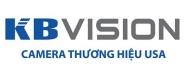kblogo1 Lắp đặt camera giá rẻ tại Lâm Đồng | Nam Camera