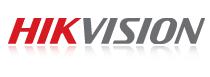 Hikvision_logo_small_b8421e85-6513-4a90-a3cc-57dc33d81463_large Lắp đặt camera giá rẻ tại Lâm Đồng | Nam Camera