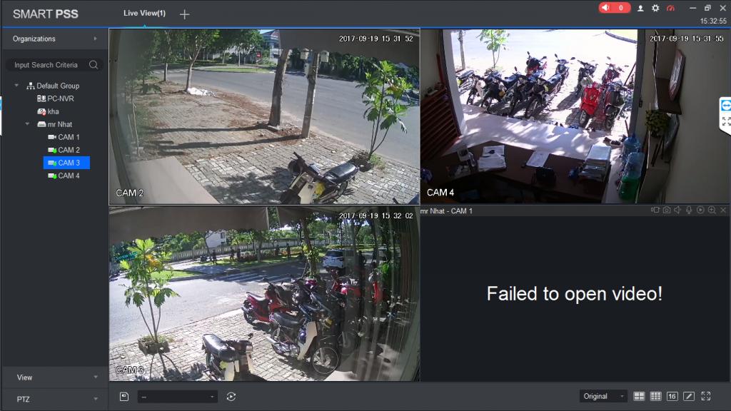 mr-nhat-1024x576 Lắp đặt camera giá rẻ tại Lâm Đồng | Nam Camera