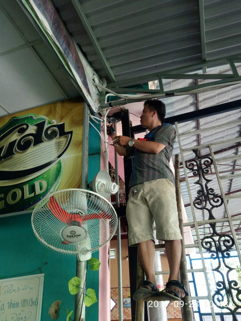 z780478189858_04aeef0bd0d5b8718c2fdd6c6c534ea7-768x1024 Lắp đặt camera giá rẻ tại Lâm Đồng | Nam Camera