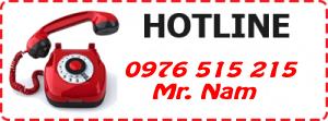 hotline1-300x111 Lắp đặt camera giá rẻ tại Lâm Đồng | Nam Camera