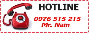 hotline2