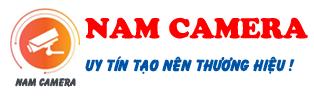 NAM CAMERA