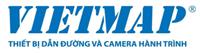 logo-vietmap Lắp đặt camera giá rẻ tại Lâm Đồng | Nam Camera