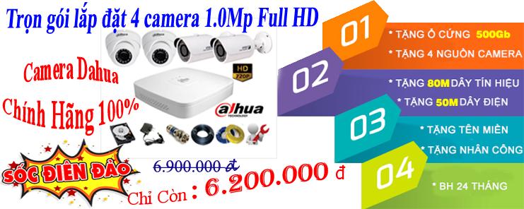 tron-bo-4-camera-dahua Lắp đặt camera giá rẻ tại Lâm Đồng | Nam Camera